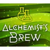 Alchemist's Brew by VNV