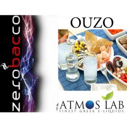 AtmosLab Ouzo Flavour