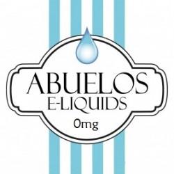 Abuelos Bases 500ml