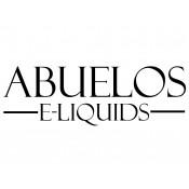 Abuelos 10ml TPD Liquids