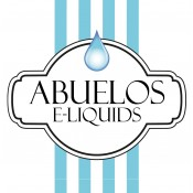 Abuelos 10ml Flavours
