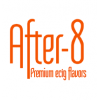 After-8