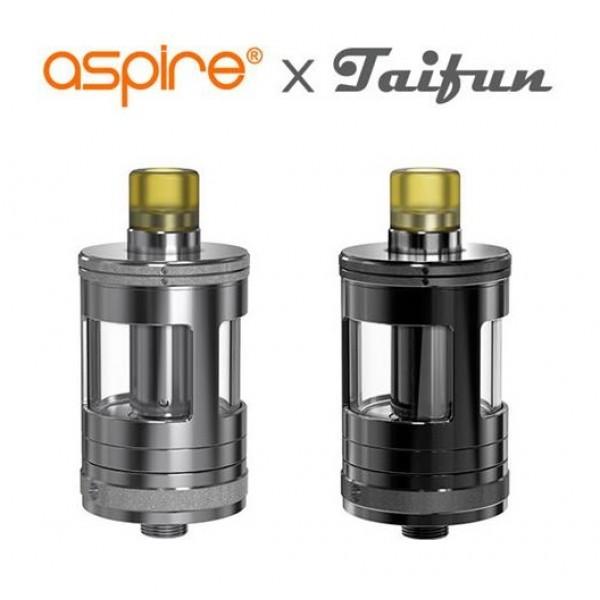 Nautilus GT 2ml Aspire & Taifun