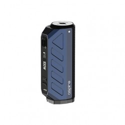 Deco 21700 Mod 100W by Aspire