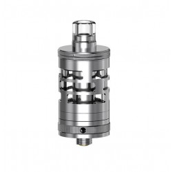 Nautilus Mini GT 2ml by Aspire X Taifun