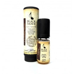 Black Note - Legato 10ml TPD