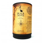 Black Note - Quartet 30ml TPD (3x10ml)
