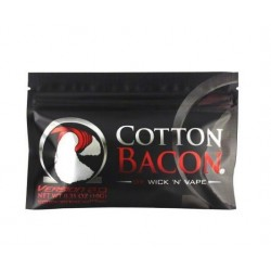 Cotton Bacon V2
