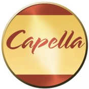 Capella 13ml Flavors