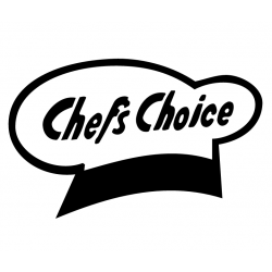 Chef's Choice By ChefsVapour