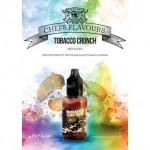 Chefs Flavours Tobacco Crunch 30ml