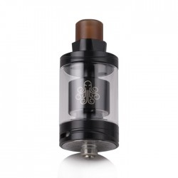 Hastur MTL RTA 3.5ml By Cthulhu (New Batch)