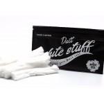 Datt White Stuff Premium Cotton