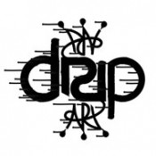 Drip Art One Shot Concentrates
