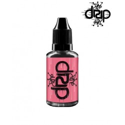 Pavlovin By Drip Art 30ml