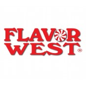Flavor West Flavors 10ml (Rebottled)