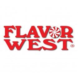 Flavor West Flavors 10ml (Rebottled)