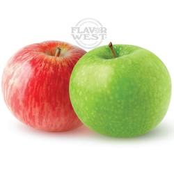 Flavor West Apple (Double) 10ml Flavor