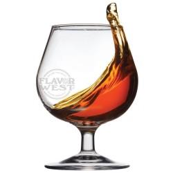 Flavor West Brandy 10ml Flavor