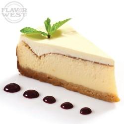 Flavor West Cheesecake 10ml Flavor