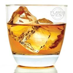 Flavor West Rum 10ml Flavor