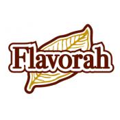 Flavorah Flavors 10ml - 15ml