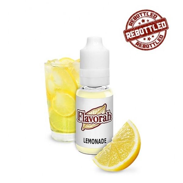 Flavorah Lemonade 10ml Flavor (Rebottled)