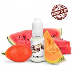 Flavorah Wild Melon10ml Flavor (Rebottled)