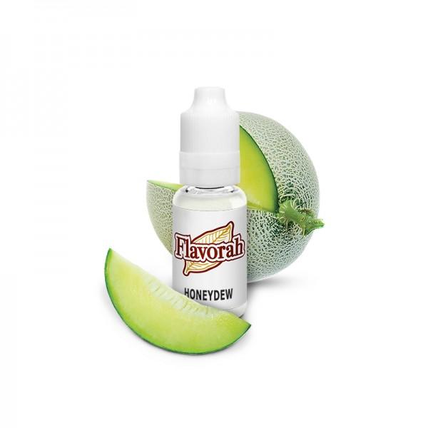 Flavorah Honeydew 15ml Flavor