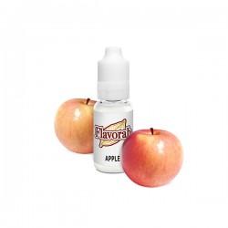Flavorah Apple 15ml Flavor