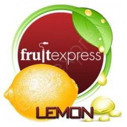 Lemon by Flavors Express 10ml