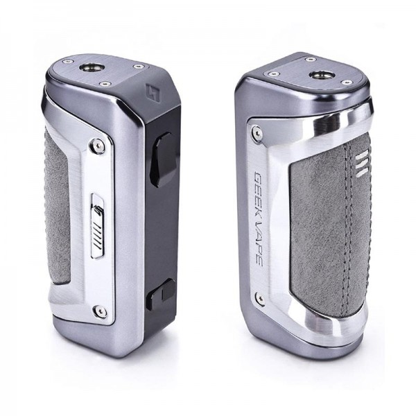 Aegis S100 Solo 2 by GeekVape