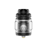 Zeus X Mesh RTA 25mm by Geekvape