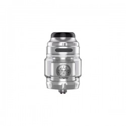 Zeus X RTA 4.5ml by GeekVape