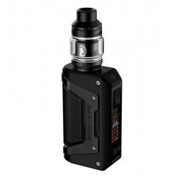 Aegis L200 w Zeus Sub-ohm 2021 Kit by Geekvape