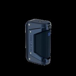 Aegis L200 Legend 2 by Geekvape
