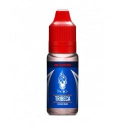 Halo Tribeca 10ml Flavor