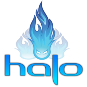 Halo Flavors 10ml
