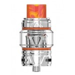 Falcon II Sub-Ohm Tank By Horizon 5.2ml