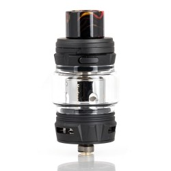 Falcon King Sub-Ohm Tank By Horizon 6ml