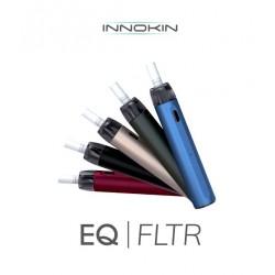 Innokin EQ FLTR Pod System
