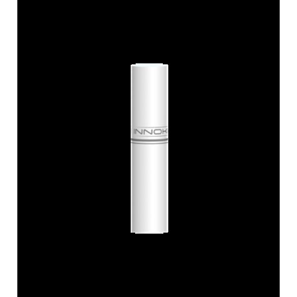 Innokin EQ FLTR Filters 10pcs
