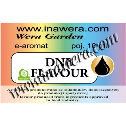 Inawera Tobacco DNB 10ml Flavour