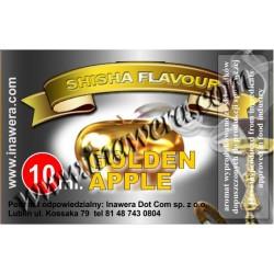 Inawera Shisha Type Golden Apple 10ml Flavour