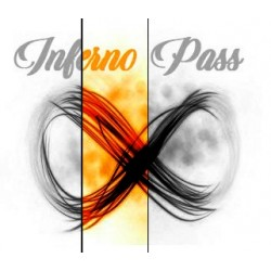 Inferno Pass Flavor Shots