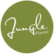 Jungle Flavors 10ml