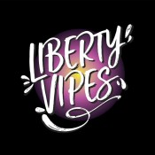 Liberty Vipes Flavor Shots