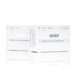 OFRF NexMesh Replacement Coil