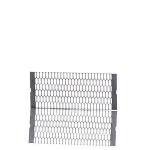 NexMesh SS316L Πλέγμα 0.15Ohm 10τεμ. By OFRF