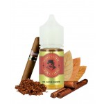Don Cristo 30ml Flavor By PGVG Labs